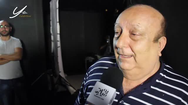 ديو المشاهير - الموسم الثاني