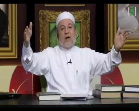 الإتقان لتلاوة القرآن  - الإجازة القرآنية ج4 - تقديم الدكتور أيمن رشدي سويد