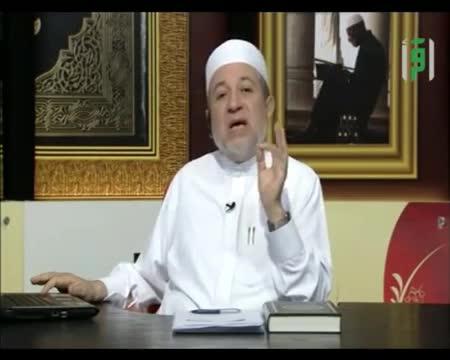 الإتقان لتلاوة القرآن -  سورة النساء من 75 إلى 79