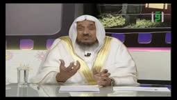 هل  استخدام السبحة  بدعة - الدكتور عبدالله المصلح