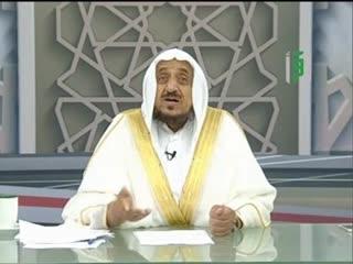 حجابكِ حجابٌ لكِ من النار نصيحة من الدكتور عبدالله المصلح في دقيقة