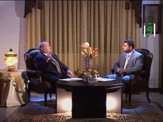ما هي أعلى مراتب الأخوة - الدكتور محمد راتب النابلسي