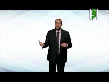 برنامج أحلى أسرة - أبناءنا في المهجر 2 - لدكتور يزن عبده