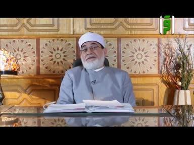 اشراقات في ايات - ماهو سنام القرأن