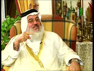 تفكروا -ح4 -مشاهدات صدق النبوة  - الشيخ نادر التميمي