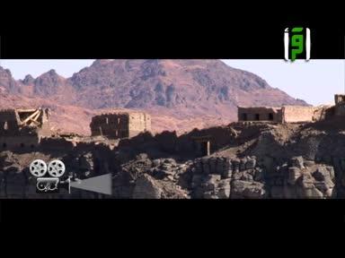 حجازيات - ح5 - تقديم وائل رفيق