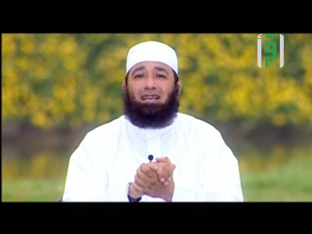 سر يحدث في أول يوم من رمضان