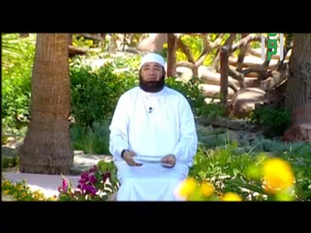 قصة عيد الفطر مع عمر بن عبد العزيز