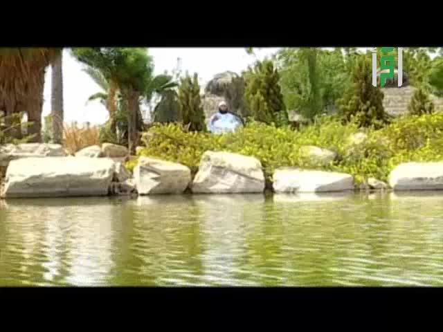 يوم في الجنة - ح 6 - صفقة رابحة - محمود المصري