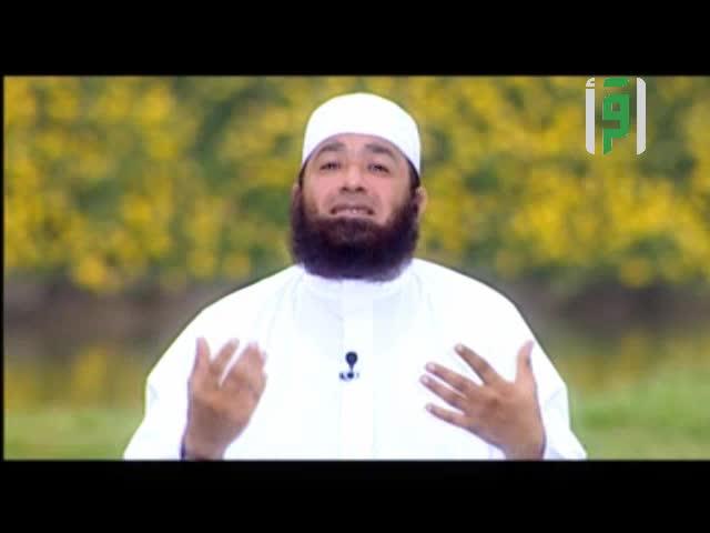 واجبي تجاه رمضان