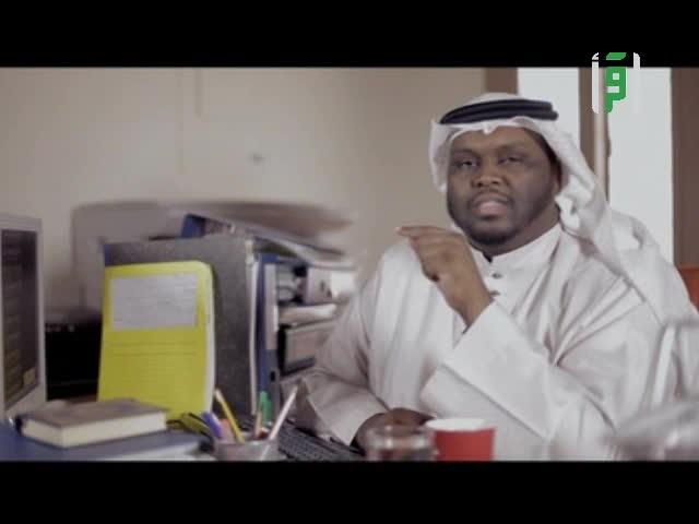 لماذا  ينهى أبوالحسن عن قراءة القرآن؟