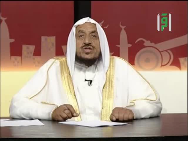 هل يجوز قراءة القرآن بدون حجاب؟؟