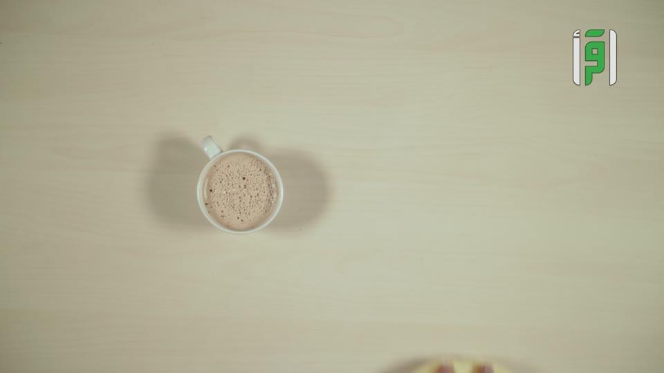 صحتك عالطاولة - ح22 - لعشاق القهوة، كيف تجعل قهوتك صحية؟ - منى اليسير