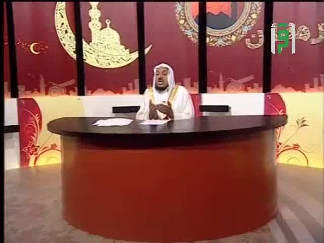 دعاء نصر المسلمين للمصلح