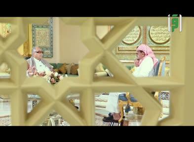 السوق - الحلقة 4-عليكم بالصدق - الشيخ صالح كامل