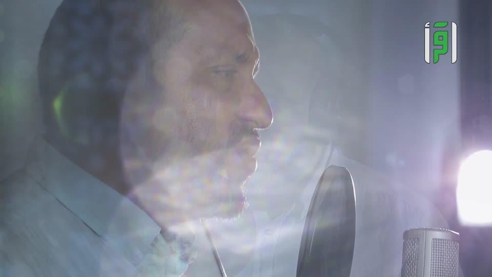 أسرار الصيام - الحلقة 14-عبودية الجوارح  - الدكتور يونس توفيق