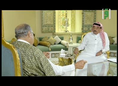 السوق - الحلقة 7-اتقان العمل - الشيخ صالح كامل