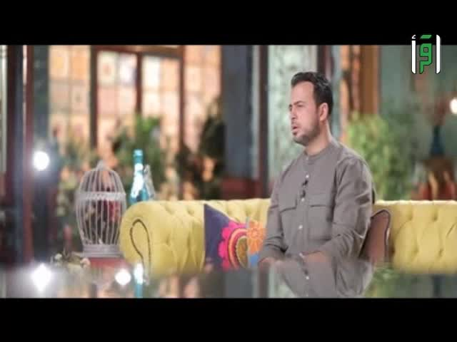 رسالة من الله - الحلقة3 - رسالة إلى ظالم النساء - الداعية مصطفى حسني