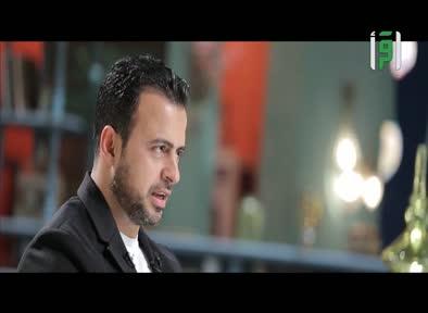 رسالة  من الله - الحلقة 6 - رسالة إلى القريب من الزنا - الداعية مصطفى حسني