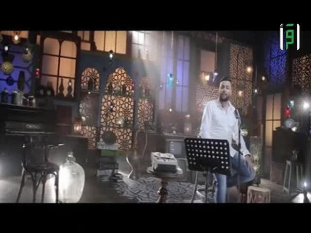 رسالة من الله - الحلقة7 - رسالة إلى الظالم  - الداعية مصطفى حسني