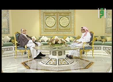 السوق - الحلقة 19-من خصال النفاق- الشيخ صالح كامل