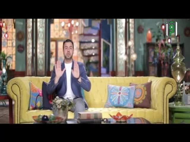 رسالة من الله - الحلقة10- رسالة إلى الغافل عن الآخرة  - الداعية مصطفى حسني