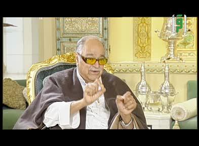 السوق - الحلقة 23- الرحمة بالصغير وتوقير الكبير - الشيخ صالح كامل
