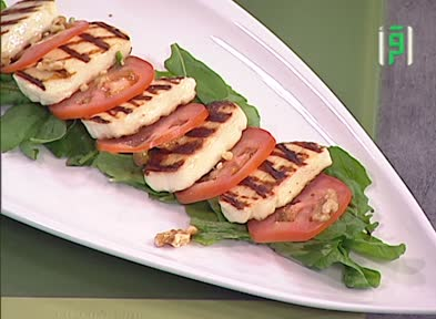 مطبخك - الحلقة 16 -يخنة البطاطا والدجاج مع الأرز الأبيض بالزبيب والجوز - الشيف شادي زيتوني