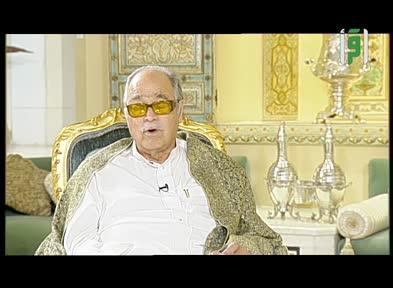 السوق - الحلقة-27-من معاني الجهاد - الشيخ صالح كامل