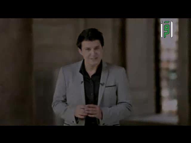 أرض الصالحين - الحلقة 6 مسجد السلطان حسن ج1