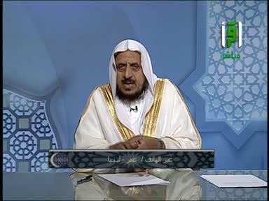 فتاوى رمضان  2017 الحلقة - 19- الدكتور عبدالله المصلح