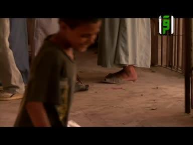 بلاد الكنانة -فضل العشر الأواخر وليلة