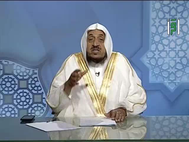 الدعاء الآخر   لليلة القدر - الدكتور عبدالله المصلح