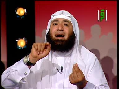 المصارع - قصة الصراع -ج2-محمود المصري