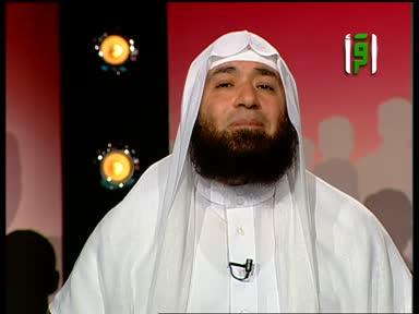 المصارع -صراع مع الأمثال ج1-محمود المصري