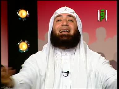 المصارع -صراع مع الأمثال ج3-محمود المصري