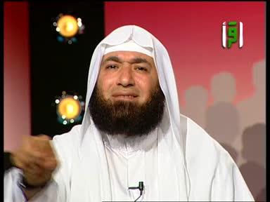 المصارع-صراع مع اللقمة الحرام -محمود المصري