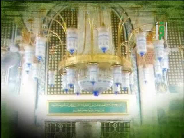 أخطاء وبدع زيارة المسجد النبوي