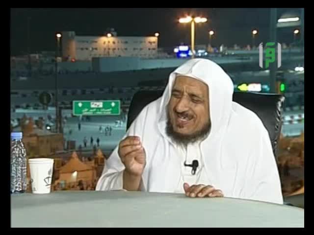 لكل إنسان ثلاثة قلوب - الدكتور عبدالله المصلح