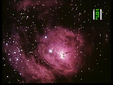 العلم والإيمان (ج2)-ح-30-الكون-الدكتور مصطفى محمود