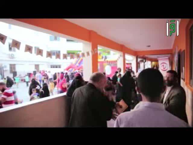 بلاد الكنانة - سوق كتاب البخاري