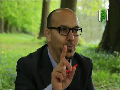 المسلمون يتساءلون -ح14- عالمية الإسلام