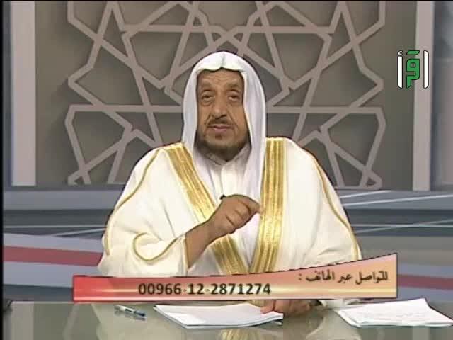 المسلم يجب أن يحسن الظن بالله - الله غيور على دينه