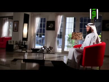 أحلى رحلة-ح16-النيجر-تقديم مشاري الخراز