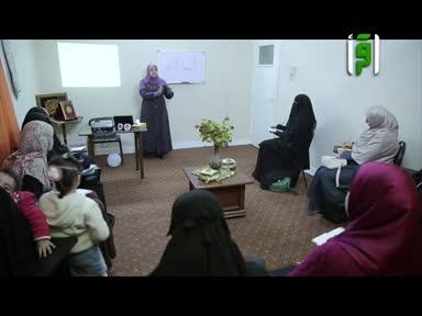 تقارير بلاد الكنانة - ح 103 - رياضة الرماية والسباحة