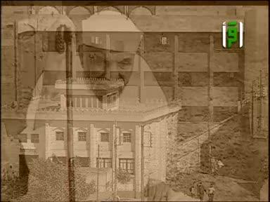 أيام من حياة الإمام الشعراوي(ج1)-ح7