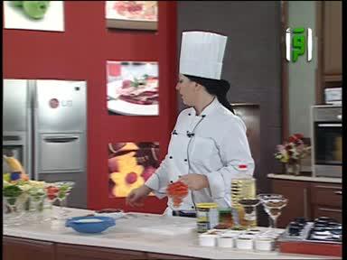مطبخك 2007-ح6-الدجاج المكسيكي