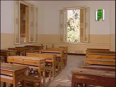 أيام من حياة الإمام الشعراوي(ج1)-ح 10