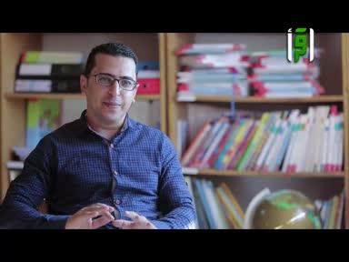 تقارير بلاد الكنانة -ح79 -ذاكرلي عربي