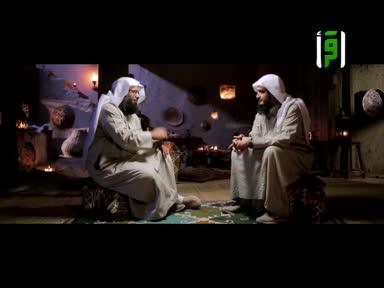 مع النبي -ح2-الأثاث
